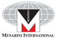 Menarini International